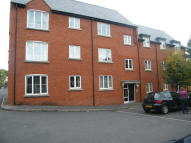 2 bed Apartment to rent in Phelps Mill Close