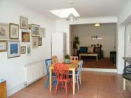 4 bedroom property in St Pauls Street North...