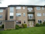 2 bed Apartment in Lansdown Road, Cheltenham