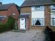 house to rent in Minetts Avenue...