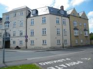 2 bed Apartment to rent in Hoopers Court
