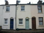 2 bed house to rent in Union Street, Cheltenham