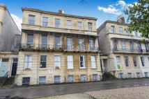 Apartment to rent in Lansdown Place