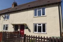 3 bedroom Terraced house in Albert Road, Evesham