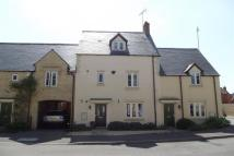 3 bedroom house to rent in Beceshore Close...