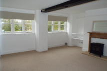 Flat to rent in North View Flats...