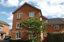 2 bed Apartment to rent in Shepherds Pool, Evesham.