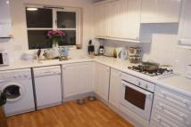 3 bedroom house to rent in The Dell, Blockley