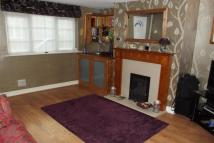 2 bed Cottage in Priest Lane, Pershore.