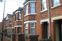 1 bedroom Flat in Port Street, Evesham
