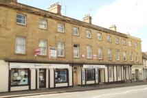 2 bed Flat to rent in Port Street, Evesham