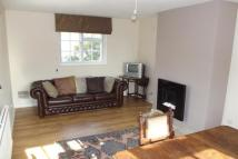 2 bedroom Apartment to rent in Station Road, Broadway