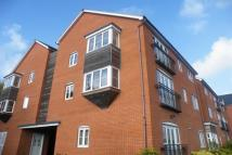 2 bed Apartment to rent in River House, Evesham