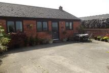 Hinton Road Barn Conversion to rent