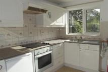 1 bed Apartment to rent in Woodlands, Evesham