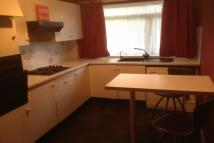 Flat to rent in 2 BED - WESTBOURNE!!