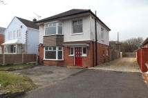 Detached property in 3 BED DETACHED HOUSE -...