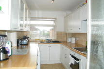 2 bedroom Flat to rent in 2 DOUBLE BED -...