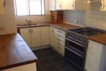 1 bed Flat to rent in 1 BED - WESTBOURNE!