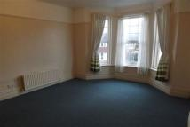 Flat to rent in 1 BED - BOSCOMBE!