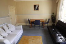 Flat in 2 BED FLAT - BMTH TOWN...