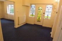 Flat to rent in 2 DOUBLE BED - EASTCLIFF