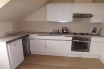 1 bed Flat in 1 BEDROOM - CLOSE TO...