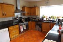 3 bedroom property to rent in 3 BED HOUSE -...