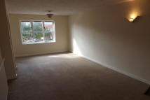 Flat in BAITER PARK 2 BED WITH...