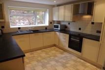 2 bedroom Flat in 2 BED - BRANKSOME WOOD...
