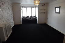 1 bedroom Flat to rent in MODERN 1 BED -...