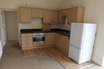 Flat to rent in 1 BEDROOM - SOUTHBOURNE!