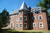 2 bed Flat in 2 DOUBLE BED - MEYRICK...