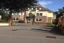 2 bed Flat to rent in 2 DOUBLE BED - BRANKSOME...