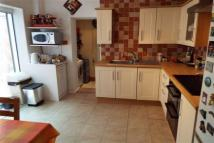 1 bed Flat in 1 BED WITH GARDEN AND...