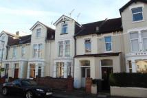 6 bedroom property in Apsley Road, Southsea