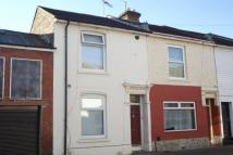 5 bed property to rent in Telephone Road...