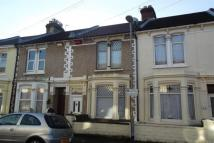 5 bedroom property to rent in Manners Road...