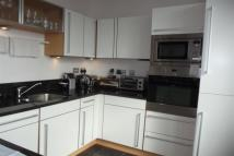 Apartment to rent in Brecon House * Gunwharf...