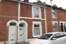 Percy Road house to rent