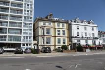 1 bed Flat in Clarence Parade -...