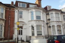 2 bedroom Apartment to rent in St. Ronans Road...