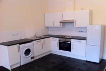 Apartment to rent in Guildhall Walk...