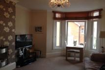 2 bedroom Apartment in CLOSE TO SEAFRONT