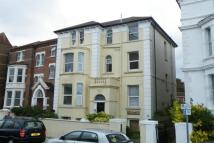 Apartment to rent in Lennox Road South...