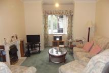 Station Road Flat to rent