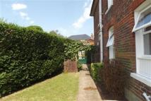 property in Fourth Avenue, Havant