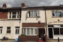 4 bedroom house in STUDENT HOUSE Fawcett...