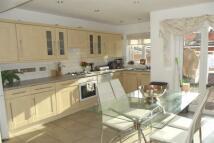 house to rent in Ironbridge Lane, Milton