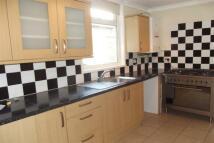 2 bedroom property to rent in Aylesbury Road...
